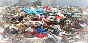 Вывоз мусора в Истре